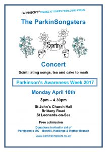 parkinsongsters spring concert April 10th 2017-page0001
